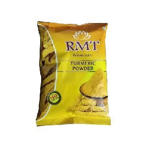 Premium Turmeric Powder, 100gm (Haldi Powder)