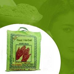 Pure Henna Powder Pack