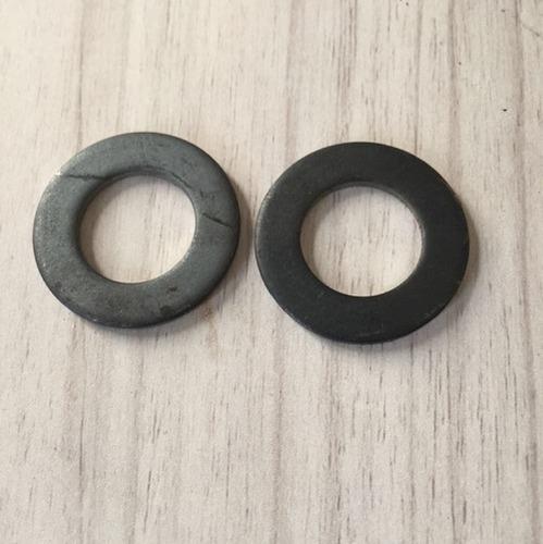 Round Shape Plain Washer