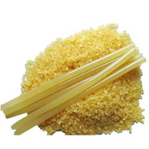 Yellow Hot Melt Adhesive