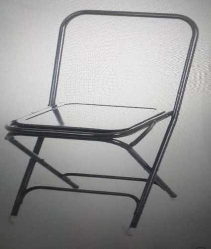 Yoga Steel Folding Chairs