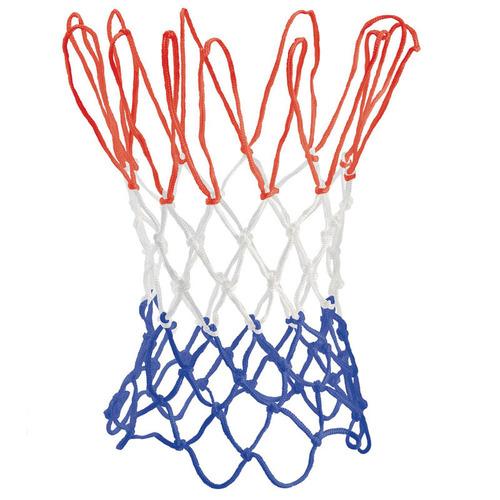 Basketball Net Tricolor