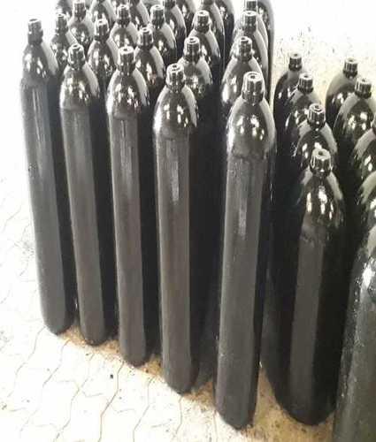 Co2 Cylinder 15 Kg