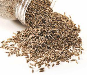Cumin Seeds, 100gm Pack