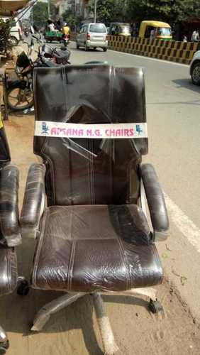 Customized Size Office Chair