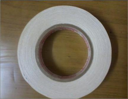 Double Side Tape For Hair