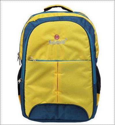 Kids School Shoulder Backpack