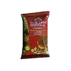 Premium Garam Masala Powder, 100gm, 200gm, 500gm