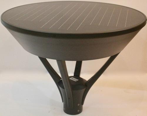 Raylios Solar Street Lights (PTL-008)