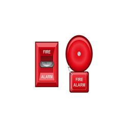 Robust Construction Fire Alarm