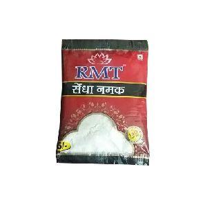Sendha Namak Powder (Rock Salt), 50gm and 100gm