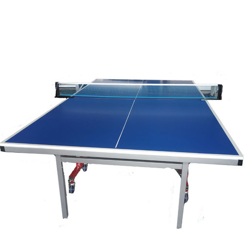 Table Tennis Table - Competition(TTFI Approved)