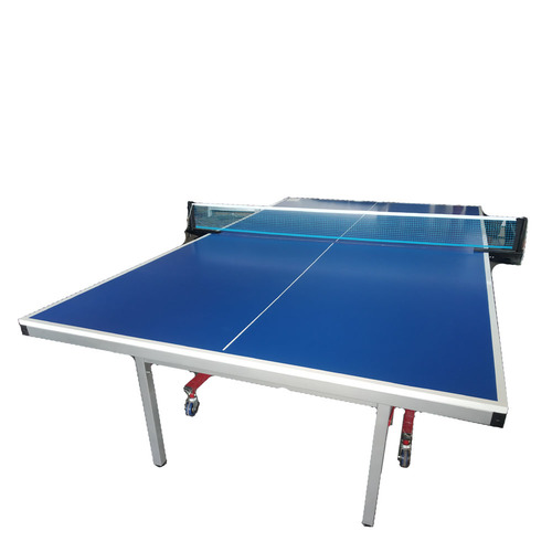 Table Tennis Table - Jet(TTFI Approved)
