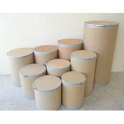 Telescopic Fibre Drums