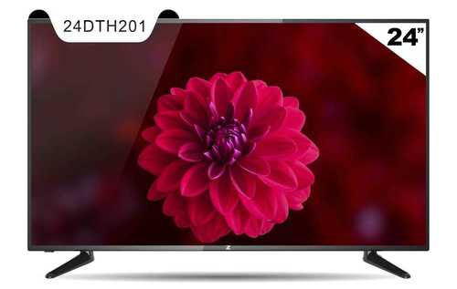 Zedsmart 60CMS LED TV