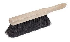 Bench Brushes