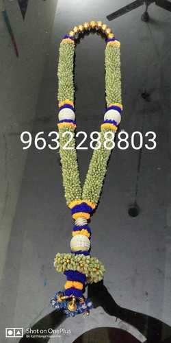 Best Price Cardamom Wedding Garland