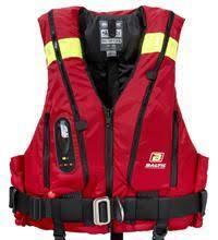 Buoyancy Aid