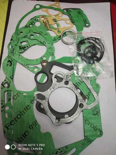 Engine Ring Joint Gasket