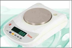 Essae Weighing Scale