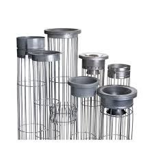 Filter Bag Cages