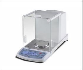 High Grade Electronic Micro Balancing