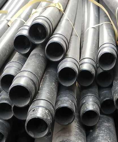 Industrial Pvc Sprinklers Pipe