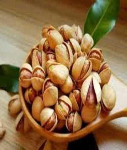 Iranian Pistachios Nuts