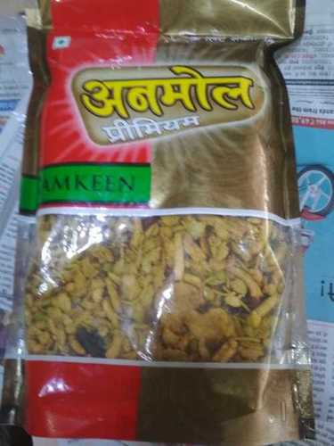 Low Fat Mix Namkeen used for Snacks