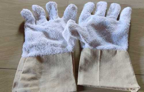 Low Price Towel Gloves