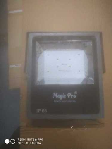 Magic Pro Led Flood Light