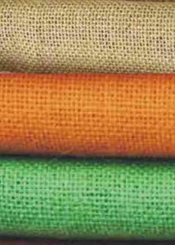 Multi Color Apparel Fabric