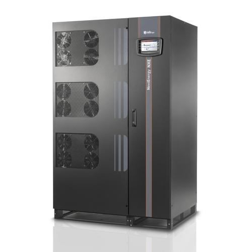 NextEnergy NXE Online UPS