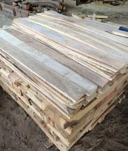 Polished Pine Wood Timber, Thickness: 5 - 25 mm