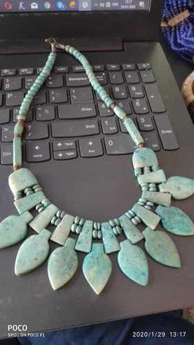 Precisely Design Imitation Necklace