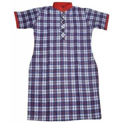 Salwar Kameez School Uniform