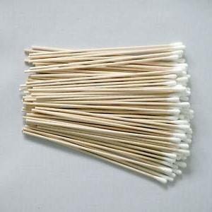 Swab Stick