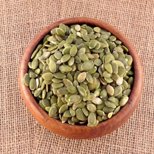 2018 Crop Agriculture Shine Skin Pumpkin Seeds