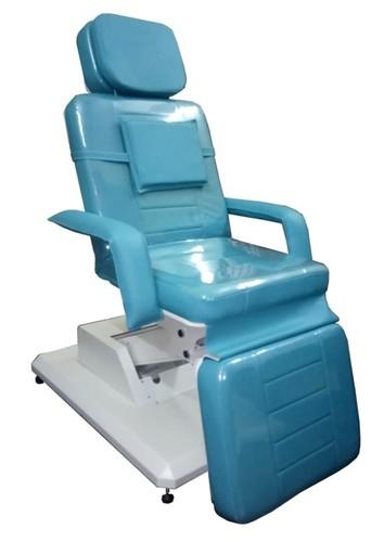 Cosmetic Procedure Chair