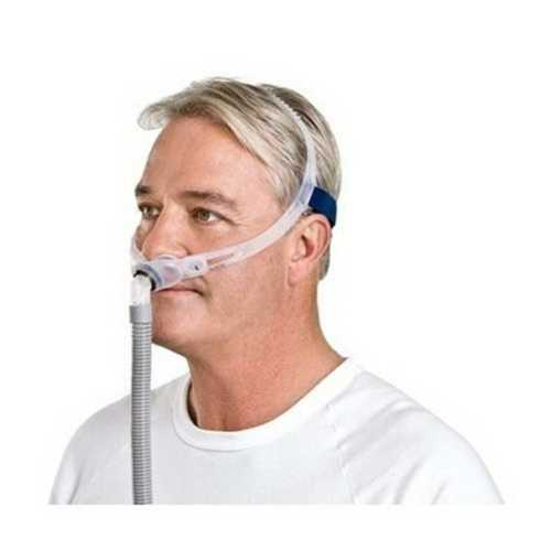 Cpap Mask For Breathing