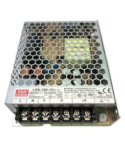 Durable LED Power Supply