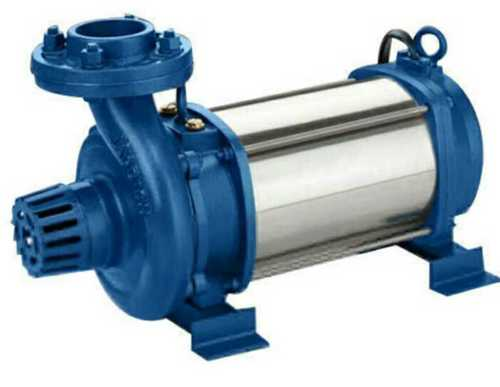 Electric Submersible Pump Sets