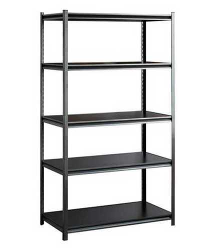 Heavy Duty Metal Racks