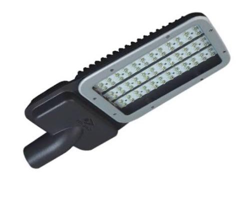 High Voltage Street Light, Input Voltage: 240 V