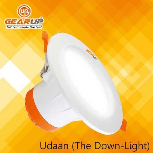LED Light (Down Light)