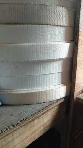 Plain Lashing Belt, Thickness: 2 - 5 mm