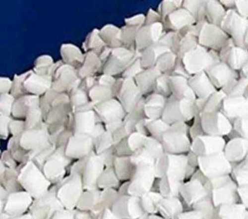 PP Plastic Dana, Thickness: 2-15mm