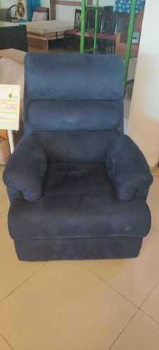 Recliner Single Foam Sofa