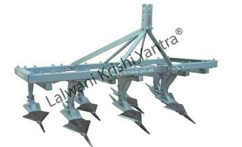 Tota Cultivator For Agricultural