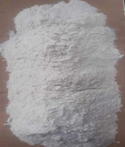 Adulteration Free Rice Flour
